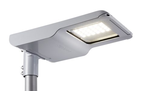 LED Street Micro-Light Germany Varianten Leuchte 160lmW Stefan Schmidt 1