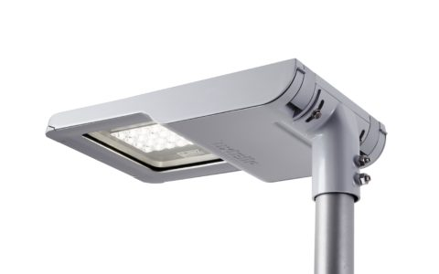 LED Street Micro-Light Germany Varianten Leuchte 160lmW Stefan Schmidt